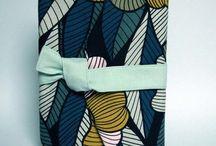 Couture / Créations textiles