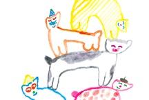 Illustraties en posters die ik leuk vind / illustrations_posters