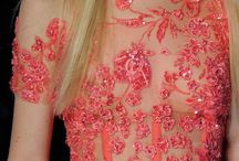 Zuhair Murad Couture Details