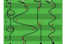 ⚽️ Football