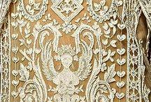 Amazing Lace how sweet thou art