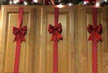 Decora tu cocina de Navidad