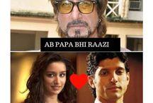 Bollywood Addict, TOI Entertainment, Bollywood Bliss