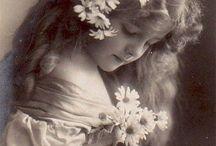 Fotos, Karten Jugendstil