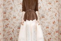 Fashion  / by Iaia Guardo