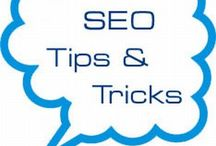 Onlineseoshop Article / Onlineseoshop Provide Top Rankings Seo Services in various search engines. We are specialized team for your Seo solutions And rank keywords in all search engines. Also providing Other Internet marketing Services.
