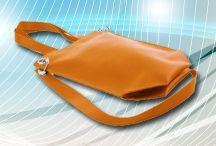 Inspiracje toreb i portfeli / Bezcenne inspiracje toreb, torebek i portfeli od MasterCard! Regulamin akcji: http://bit.ly/17kWr84