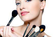 Beauty Tips / Basic Beauty Tips
