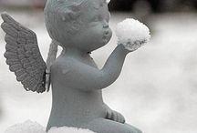 snow-kar