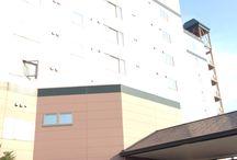 140909_Ajigasawa_Hotel Grand Mer Sankaisou