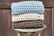 Knitting/Crocheting / All things knitting or crocheting.