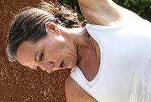 Yogia Mindful Living, Yoga in Dubai