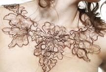 jewels  / by Mermaid
