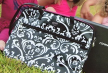 Gigi Hill Handbags- Independent Stylist and Style Leader / Functional and Fashionable Handbags, Luggage and Accessories for every occasion!