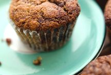 Gluten Free Ideas For My Sis