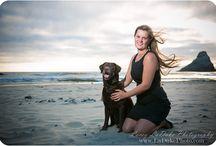 Lacey LaDuke Photography / Lacey LaDuke Photography - Eugene, Oregon, Spokane, Washington and ANYWHERE in between!   (509)954-3885) http://ladukephoto.com/