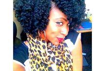 Naturalle Hair
