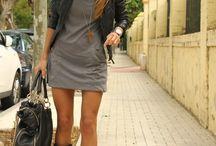 street style / by Lauren Quintero