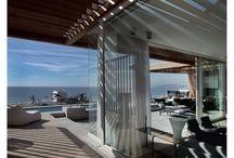 Home Design - Exteriors