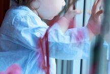 Dzieci, children / Sesje noworodkowe, niemowlęce, dziecięce
