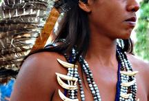 Nativos,Tribos,culturas...Mundo