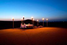Hotels in Dubai / Hotels in Dubai turistacidental.com