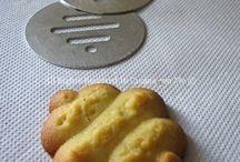 biscotti-con spara biscotti