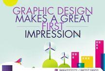 Graphic Designing Facts