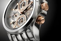 Bulova Watches - Casa Capone Shop