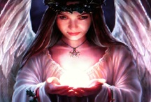 Wicca & Pagan