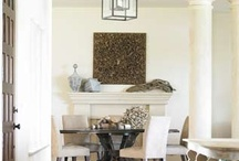 My Details-Heatherbrook ceiling