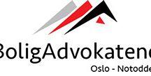 BoligAdvokatene / Eiendomsmegling Advokattjenester ved kjøp og salg av bolig