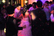 BAY AREA ASIAN WEDDING DJ / GIVE ME A CALL DJ CHRIS – 1.800.568.0443 CHINESE YEAR OF THE MONKEY 2016 . http://californiadiscjockey.com/bilingual-dj/asian-dj/
