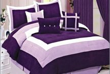 Hot Bed Rooms
