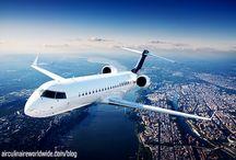 United States Business Aviation