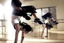 Dance ☆
