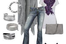Style / o meu estilo, o que me caracteriza