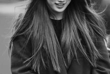 Actres Suzy Miss A