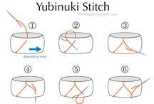 yubinuki rings