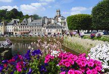 Finistère Quimper