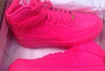 Divatos cipők
