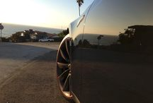 Teslarati.com - Rimblades Review / Reviewing the Rimblades wheel protector on a Tesla Model S