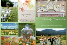 Wedding Themes / by Wedding and Event Institute