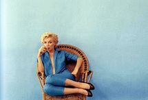 Mad about Marilyn
