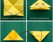 crafty ideas !