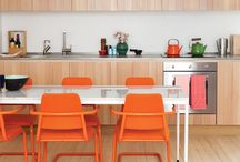 Best Kitchens in India / Best Models of kitchen Idea in India