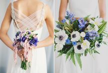 Bridal Bouquets ideas