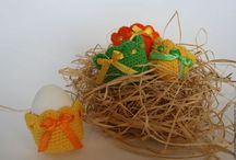 Easter / Easter home decor and gifts