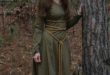 freja viking