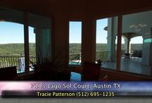 Turnquist Partners Television Series / Here is a full list of  Turnquist Partners Realtors KBVO weekly television series clips featuring our agents listings.  For more information on any of these homes contact 512.328.3939 or visit www.turnquistpartners.com